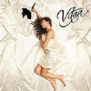 Vitaa Album - A Fleur De Toi