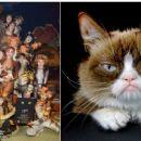 Cats (musical) - 454 x 255