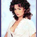 Veronica Hart Nude Photos 98