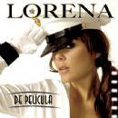 Lorena Album - De Pelicula