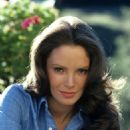 Jaclyn Smith - 1976 Portraits
