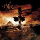 Nile - Ithyphallic