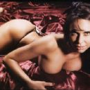 Sabrina Ravelli - 454 x 298