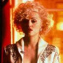 Madonna as Breathless Mahoney in
