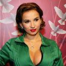 Anfisa Chekhova - 427 x 498