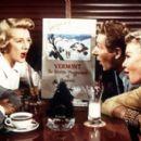 White Christmas,Bing Crosby,Danny Kaye,1954,