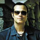 Robert DeLeo