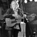 Norwegian folk guitarists