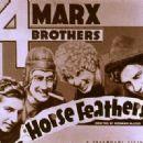 Harpo Marx - 400 x 320