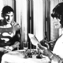 Superman - 454 x 303