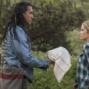 Michael Greyeyes - Fear the Walking Dead - 454 x 303