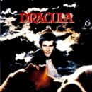 Dracula - 454 x 599