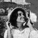 Marsha Krell