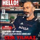 Cem Yilmaz