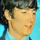 John Lennon - 342 x 445