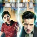 Doctor Who (2005) - 332 x 500