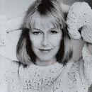 Karen Grassle - 199 x 303