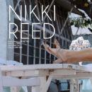 Nikki Reed – NKD Magazine (July 2019) - 454 x 588