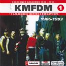 KMFDM (1) 1986-1993