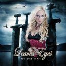 Leaves' Eyes - My Destiny