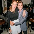 Eva Amurri and Kyle Martino - 454 x 681
