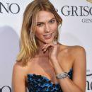 Karlie Kloss De Grisogono Party In Cannes