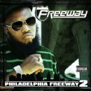 Freeway - Philadelphia Freeway 2
