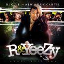 R&Yeezy