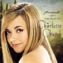 Charlotte Church - Prelude...The Best of Charlotte Church (Special Package)