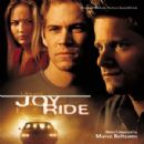 Marco Beltrami - Joy Ride