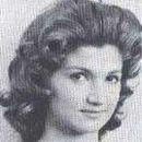 Gina Trikonis