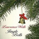 Lawrence Welk - Jingle Bells