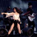 Camila Cabello – Performs at Levi's Stadium in Santa Clara