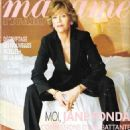 Jane Fonda - 454 x 601