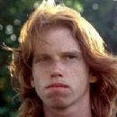 Courtney Gains - 217 x 232