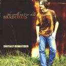 Brad Davis - This World Ain't No Child