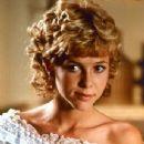 Kristy McNichol in The Pirate Movie (1982) - 344 x 444