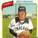 Ken Kravec