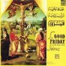 Fairuz - Good Friday Eastern Sacred Songs
