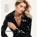 Lena Gercke – InStyle Magazine (February 2019) - 454 x 587