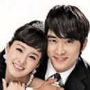 Seung-heon Song and Tae-hee Kim