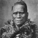 Ngāti Mahuta