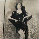 Ann Sheridan - 454 x 660