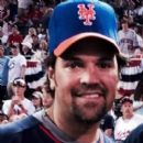 Mike Piazza - 400 x 400