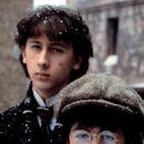 Young Sherlock Holmes (1985) - 454 x 692