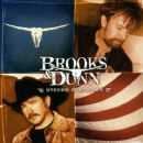 Brooks and Dunn - Steers and Stripes