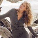 Doutzen Kroes Repeat Cashmere Fall-Winter 2011