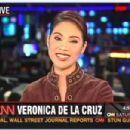 Veronica De La Cruz