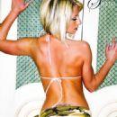 Lacey Lynn - Sexy