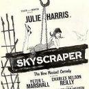 SKYSCRAPER ( 1965 Broadway Musical ) Starring Julie Harris - 259 x 400